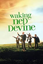 Best waking devine 1998 film Reviews
