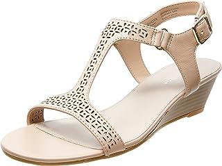 Sandler Quota Women Shoes