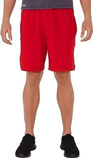 سروال قصير رجالي قصير Dri-Power Coaches من Russell Athletic