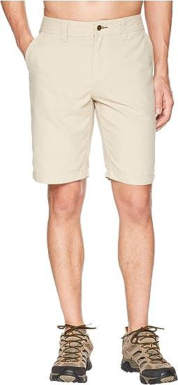 Kerouac Shorts