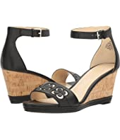 Nine West - Julian