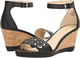 Nine West Julian
