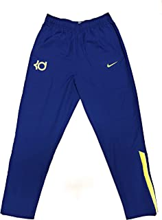 Best nike woven players jogger pants Reviews