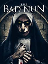 Best the bad nun Reviews