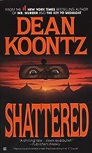 shattered dean koontz