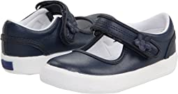 Keds Kids - Ella MJ (Toddler/Little Kid)