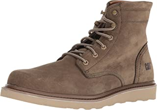 Men's Chronicle Fashion Boot