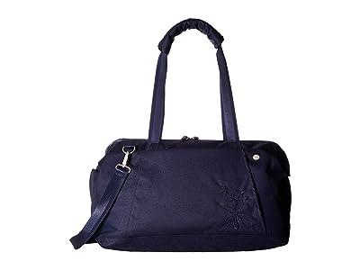 Haiku Wayfare (Midight) Bags