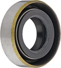 Hitachi 6684607 No.TC12227 Oil Seal