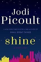 Shine (Short Story) (Kindle Single): A Short Story (English Edition)