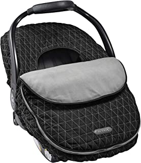 Best bayb brand car seat cover Reviews