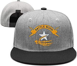 Best battle born hat Reviews
