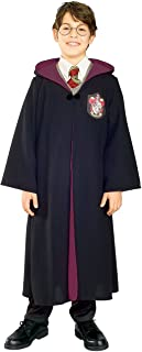 Child's Harry Potter Robe from Harry Potter