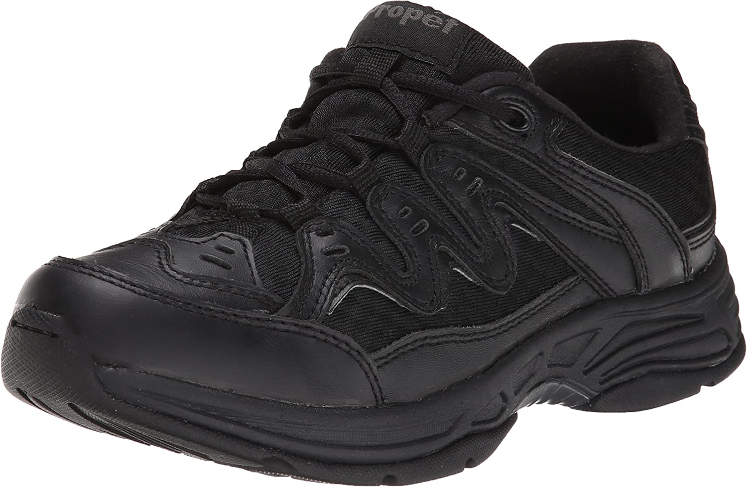Propet Women's Evie Walking shoes