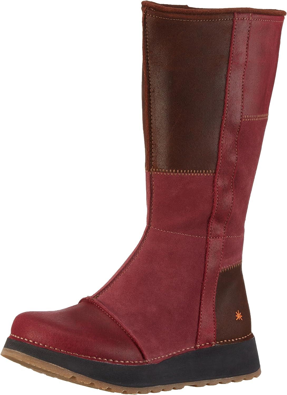 Art Heathrow 1025 Womens Boots