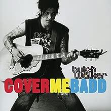 Best cover me badd Reviews