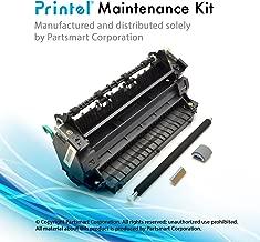 Printel Refurbished MK-1200-110 Maintenance Kit (110V) for HP Laserjet 1000, 1200, 1220, 3300, 3310, 3320, 3330, with RG9-1493-000 Fuser Included