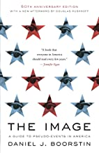 the image daniel boorstin