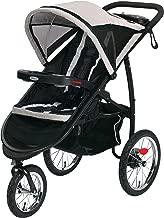 graco walking stroller
