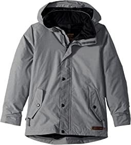 Burton Kids Dubloon Jacket (Little Kids/Big Kids)