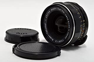 Best takumar 35mm f 3.5 Reviews