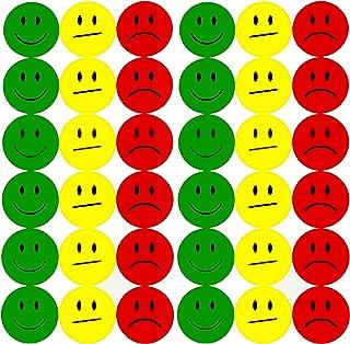 Suchergebnis Auf Amazonde Für Smiley Aufkleber
