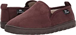M&F Western - Fleece Slip-On Slippers