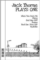Jack Thorne Plays: One (NHB Modern Plays) Kindle Edition