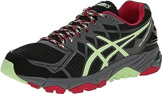 Women's GEL-FujiTrabuco 4 Neutral Running Shoe