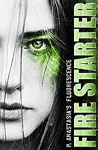 Fluorescence: Fire Starter (English Edition)