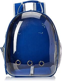 Mumoo Bear Pet Bag Dog Backpack Cat Shoulder Backpack Pet Travel Cave Outside Portable Bag Pet Products