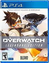 Best overwatch nintendo switch Reviews