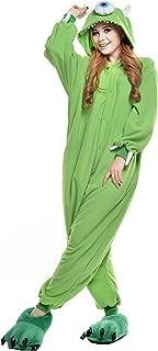 NEWCOSPLAY Animal Cosplay Costume Halloween Unisex Adult Pajamas