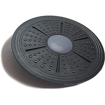 Black Mountain Products Tabla de Equilibrio para Entrenamiento