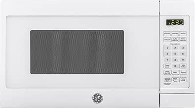 Best ge appliances microwave Reviews