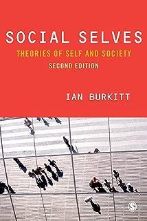 Best burkitt social selves Reviews
