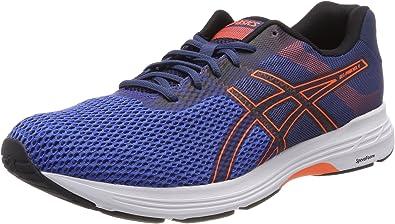 ASICS Gel Phoenix 9 Mens Running Shoes Trainers Sneakers