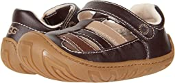 UGG Kids - Santore (Toddler)