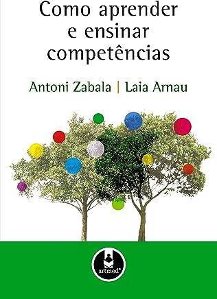 Como aprender e ensinar competências