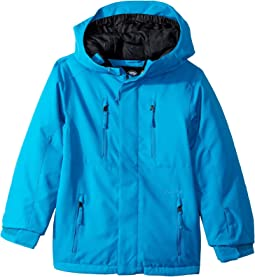 Volcom Kids - Garibaldi Insulated Jacket (Little Kids/Big Kids)