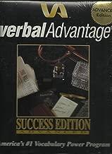 verbal advantage success edition advanced