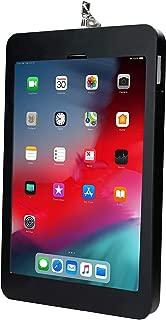 CTA Digital PAD-SWEP13 Security Wall Enclosure for 12.9-inch iPad Pro (Gen. 3)
