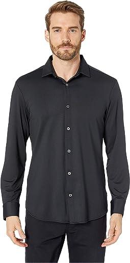 Cole Sport Shirt