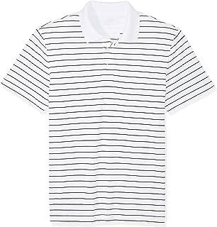 polo slam t shirt
