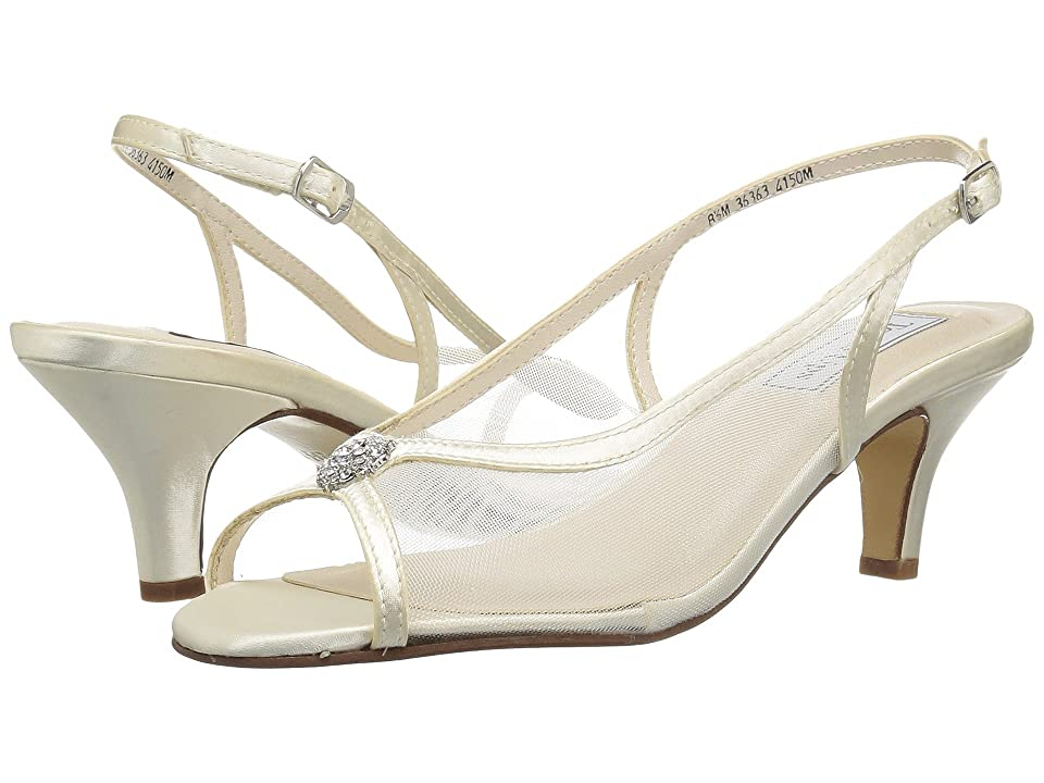 Touch Ups Elite (Ivory) Women