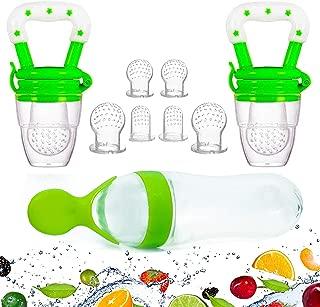 Best spoon baby bottle Reviews