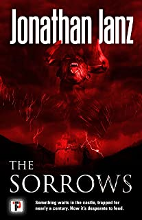 The Sorrows (Fiction Without Frontiers)