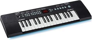 Alesis Melody 32 – Portable 32 Key Mini Digital Piano / Ke