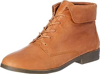 Novo Women's Tiggy Boots