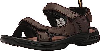 b16c851b9a36 Amazon.com  XXW - Sandals   Shoes  Clothing